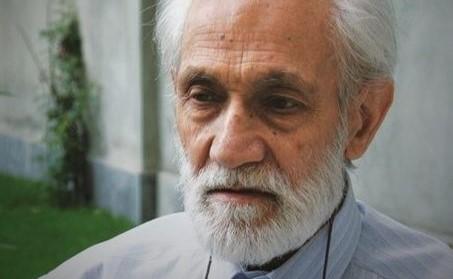 بزرگداشت محمدباقر بهبودی، انتشار ویژه نامه