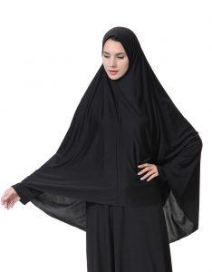 لینک به مقاله اصلی حجاب شرعی