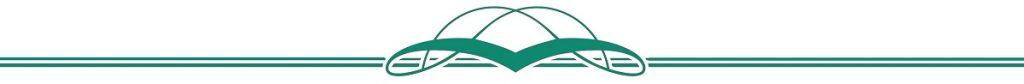 دانش زبان عربی و دقت ترجمه قرآن